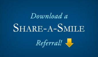 column-share-a-smile